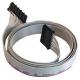 PBQ954653-CABLE COMMUN 2/3/4G ORIGINE CONTI
