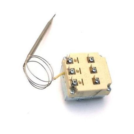 PBQ960071-THERMOSTAT SECU. TETRAPOLAIRE ORIGINE CONTI