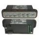 RYQ602-CLAVIER CENTRALE ELECTRA 7TCH