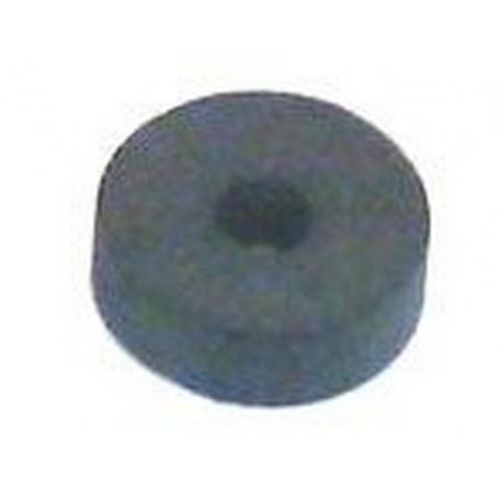 SQ685-JOINT PLAT CLAPET