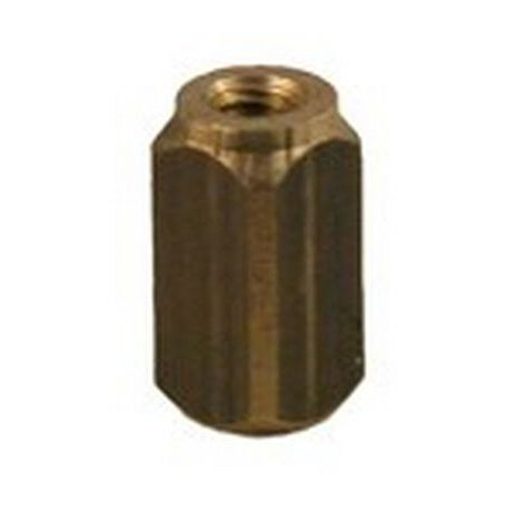SQ800-GUIDE DE VALVE LONGUE 12MM