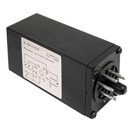 SQ206-RELAIS NIVEAU 220V RL70/1E/2C8