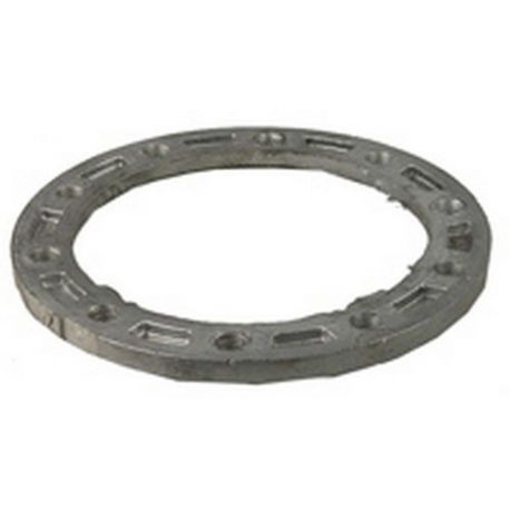 SQ6561-JOINT CHAUDIERE 10 TROUS METAL