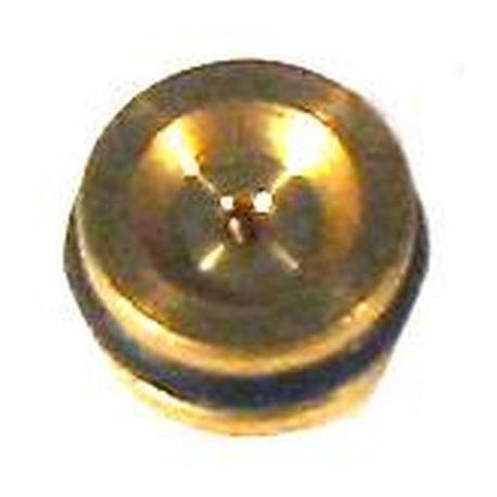 SQ6091-GICLEUR D 1.2MM ORIGINE CIMBALI