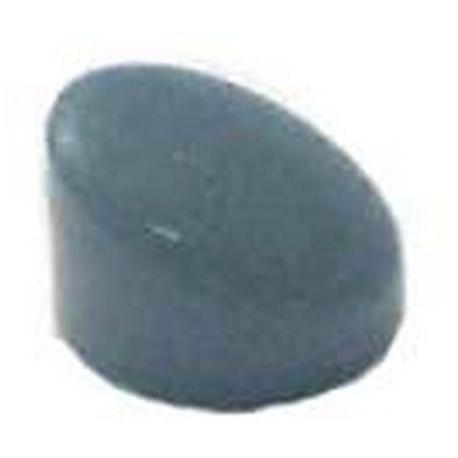 SQ6236-TOUCHE E92 ORIGINE CIMBALI