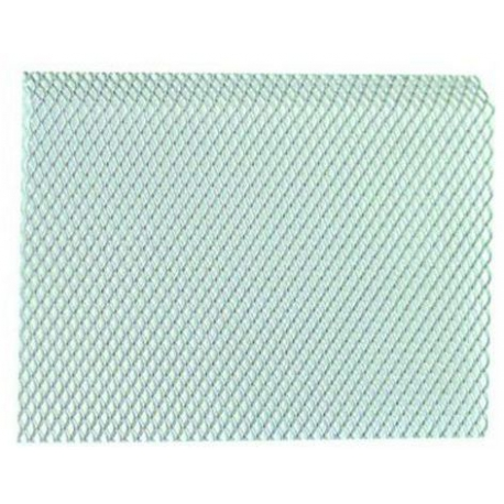 TIQ78179-GRILLE COMBUSTION 160X205MM