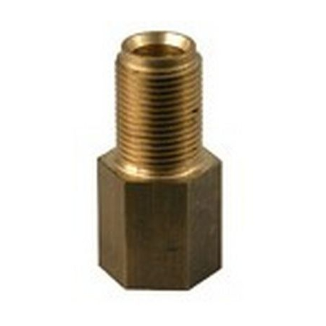 SGQ6951-CORPS DE VALVE DE RETENTION