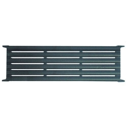 GRILLE 540X160MM