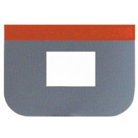 TIQ78289-FACADE DECOR