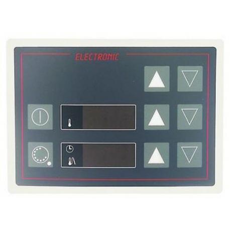 TIQ78282-PLASTRON