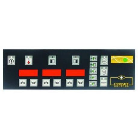 TIQ78296-PLASTRON
