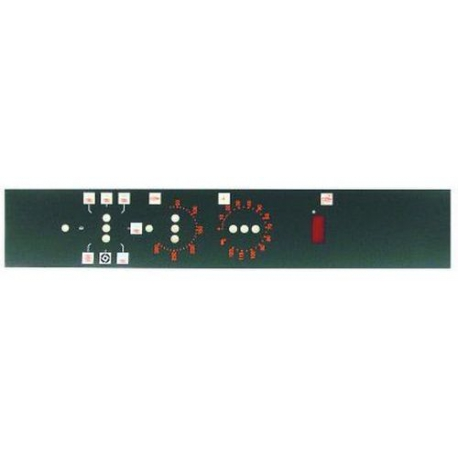 TIQ78290-FACADE DECOR