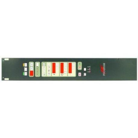 TIQ78207-FACADE DECOR