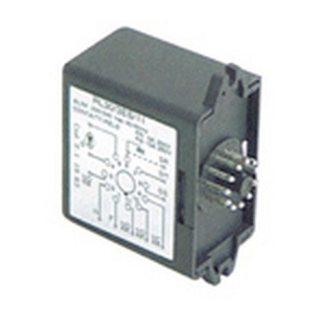 TVQ827-REGULATEUR NIVEAU 220V 11CT OR