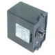 TVQ828-CENTRALE 220V 8 CONTACTS