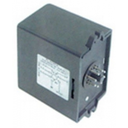 CENTRALE 220V 8 CONTACTS