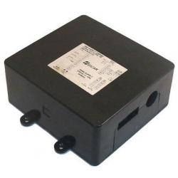 CENTRALE GICAR 3D5 2GRCT 230V