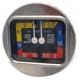 TEVQ671-AXE 8X45MM