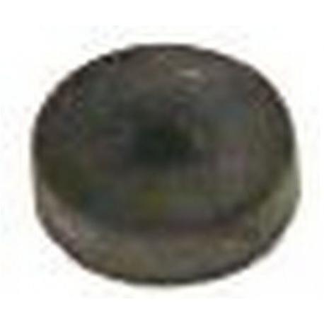 TEVQ749-CLAPET VALVE