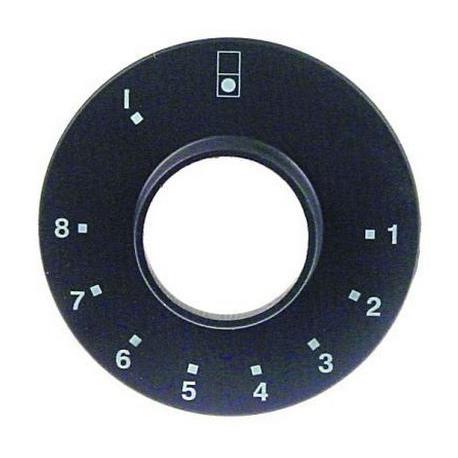TIQ78351-FACADE 1-8 AVANT