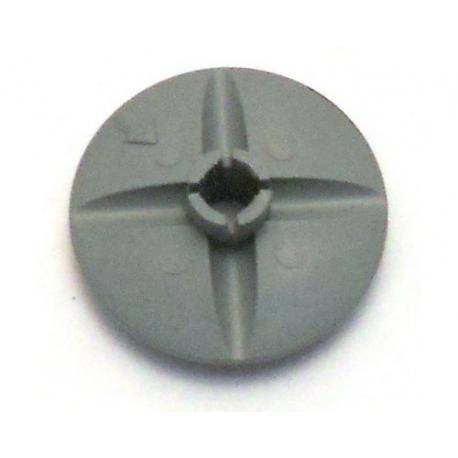 Z5563431-PALE MIXER MELITTA CUP ORIGINE