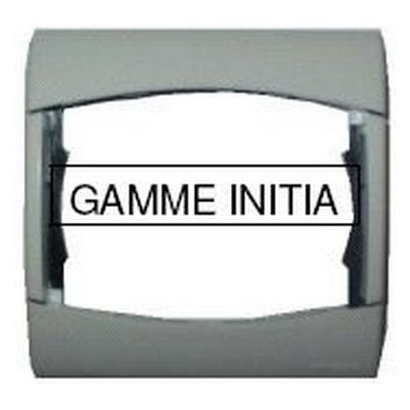 TIQ63883-PLAQUE INITIA ARNOULD