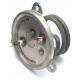 CQ266-RESIST 1000W 230V EUROPICOLA PROFESSIONNAL 100/104 R04 INOX
