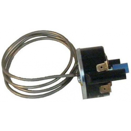 EQ972-PROTECTION RESISTANCE