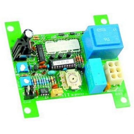 TIQ78459-ELECTRONIQUE ORIGINE