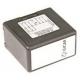 EQ159-CENTRALE DE NIVEAU 220V RL30