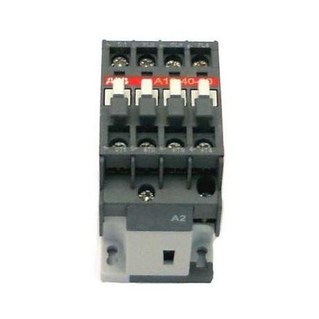 EQ471-CONTACTEUR 230V ORIGINE RANCILIO