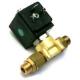 EQ6516-ELECTROVANNE CHARGE 24V DC ORIGINE RANCILIO