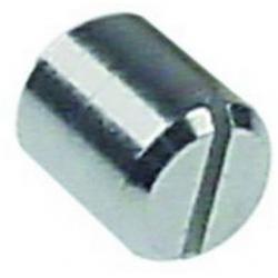 ECROU M 6
