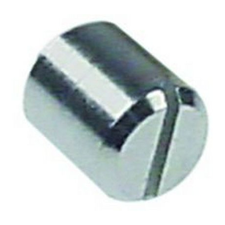 TIQ79553-ECROU M 6