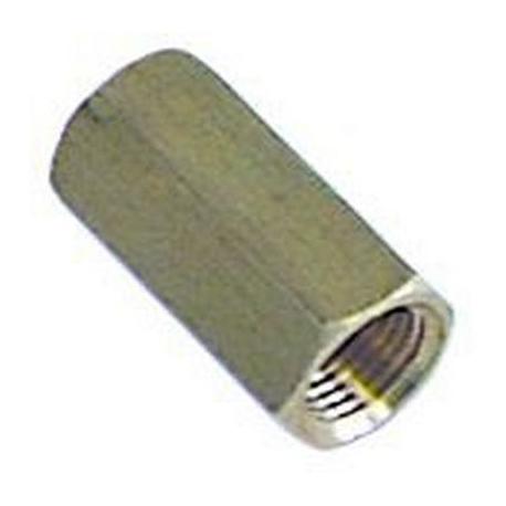TIQ79554-ECROU LONG M10 SPECIAL ORIGINE MARENO