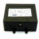 FOQ057-CENTRALE ELECTRONIQUE 3GR SAB