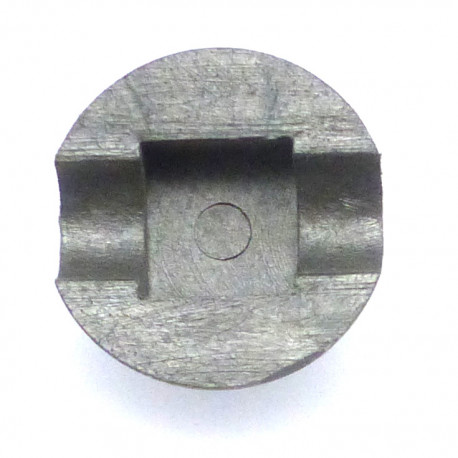 FRQ606-DEMI SPHERE INFERIEUR ORIGINE