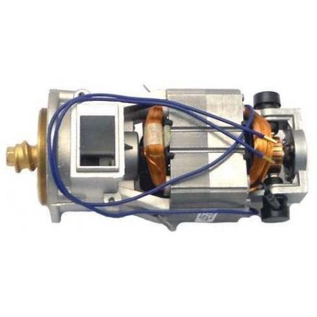 FRQ768-MOTEUR MOUTURE COMPLET 220V ORIGINE SAECO