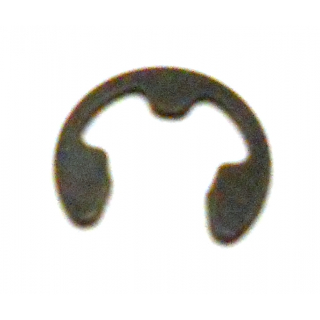 FRQ7602-RONDELLE ORIGINE SAECO