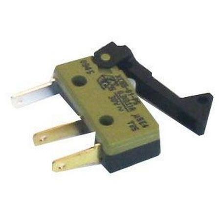 FRQ7781-MICRO CONTACT ORIGINE