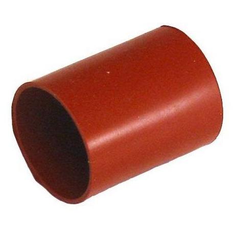 FRQ7718-PROTECTION TUBE ORIGINE SAECO