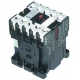 TIQ79773-CONTACTEUR LS05400A 230V 8.4A 4KW