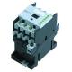 TIQ79785-CONTACTEUR DIL 00M4 230V/50HZ