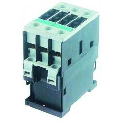 CONTACTEUR 3RT10-23-1AL20 3 CONTACTS NO 230V 9A 4KW
