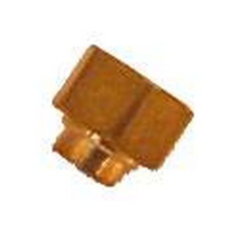 FQ6652-CLAPET AVEC SUPPORT ORIGINE