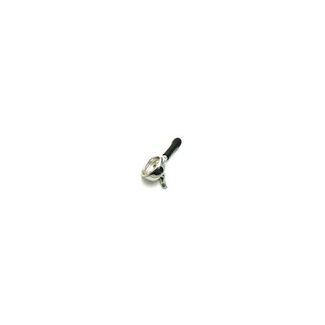 FQ6685-PORTE FILTRE 1T COMPLET
