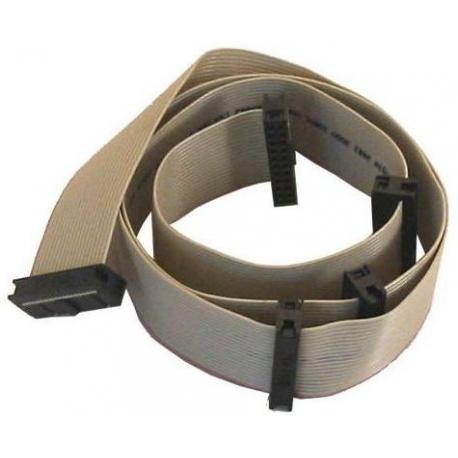 FQ6971-CABLE AURELIA PLUS 3GR ORIGINE SIMONELLI
