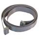 FQ6155-CABLE PLAT DISPLAY 16 FILS ORIGINE SIMONELLI