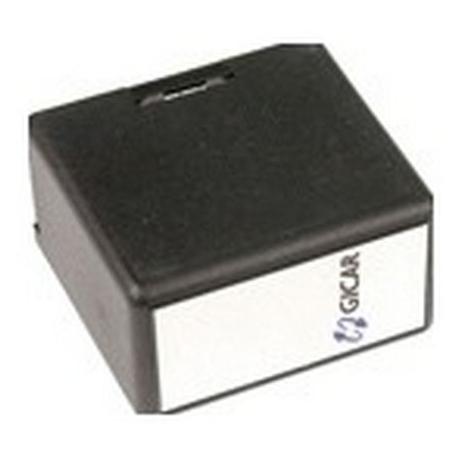 FCQ609-CENTRALE DE NIVEAU 10 BRC