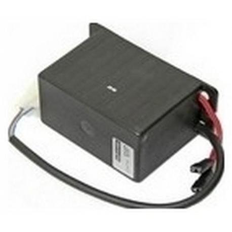 FCQ612-TRANSFORMATEUR ELECTROVANNE ORIGINE SPAZIALE